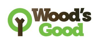 woods good logo